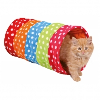 TRIXIE Spieltunnel